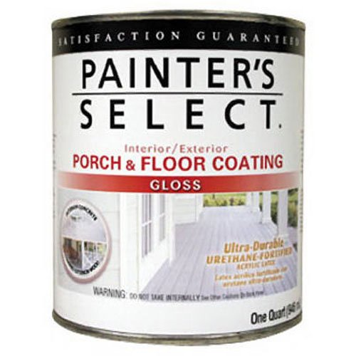 true-value-ugfn-qt-painters-select-neutral-base-interior-exterior-urethane-fortified-gloss-porch-and