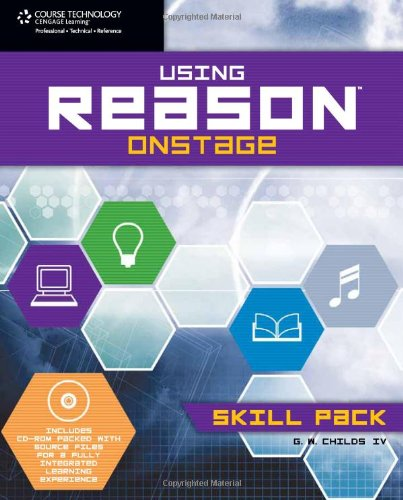 using-reason-onstage-skill-pack