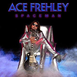 Spaceman [Vinyl LP, Magenta Edition]