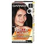 Garnier Belle Color 024 dunkelbraun