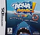Aqua Panic (Nintendo DS) [Importación inglesa]