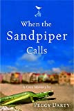 Best WaterBrook Press American Mysteries - When the Sandpiper Calls: A Cozy Mystery Review