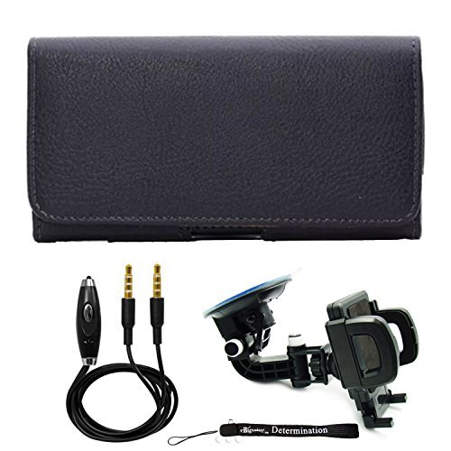 Travel Kit for Samsung Galaxy Note 8