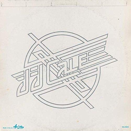 jj-cale-really-shelter-records-shl-18009-ariston-music-shl-18009