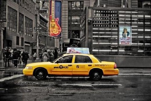 1art1-51482-poster-new-york-taxi-7th-avenue-hard-rock-cafe-uncle-sam-91-x-61-cm