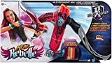 Nerf-Stongheart-Bow-arma-de-juguete-Hasbro-B0862