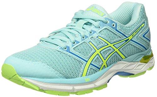 asics-womens-gel-phoenix-8-running-shoes-blue-aqua-splash-safety-yellow-diva-blue-7-uk
