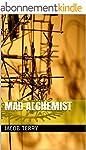 Mad alchemist (English Edition)