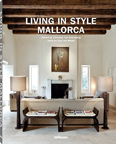 Living in Style Mallorca