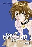 Blaue Rosen 04 - Mayu Shinjo