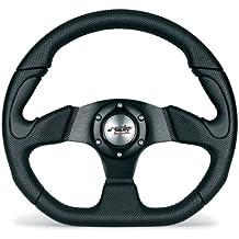Simoni Racing X2330PUN/P Volante Deportivo