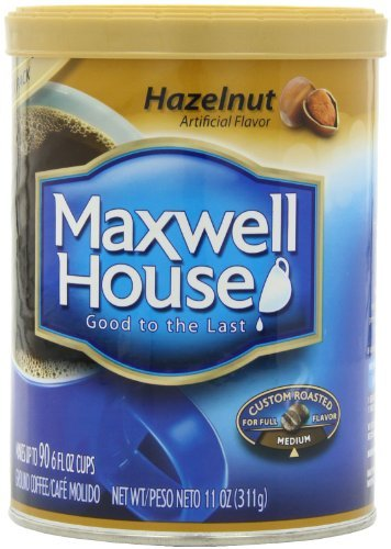 maxwell-house-hazelnut-ground-coffee-11-ounce-cannister-pack-of-3-by-maxwell-house
