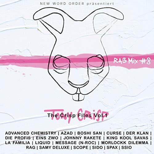 p Remix) [feat. Ssio] [Explicit] ()