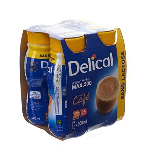 delical-max-300-boisson-sans-lactose-nutriment-cafe