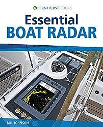 Essential Boat Radar (Essential (John Wiley & Sons))
