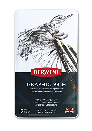 derwent-graphic-soft-graphite-pencils-9b-h-set-of-12
