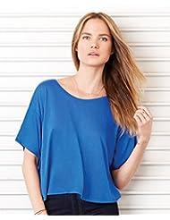Bella - T-shirt - Femme