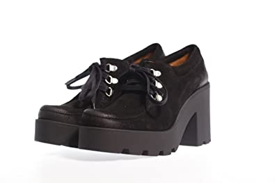 9cd7f0d43b ZAPATO - SIXTYSEVEN: Amazon.co.uk: Shoes & Bags