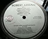 Watch It Remix [Vinyl Single 12'']