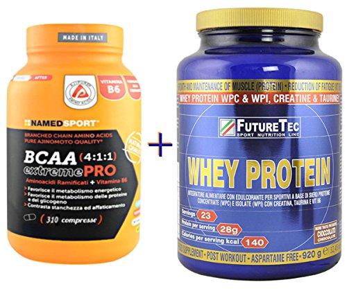 1-bcaa-411-extreme-pro-ajinomoto-310-tabs-namedsport-whey-protein-920-g-future-tec-gusto-vaniglia