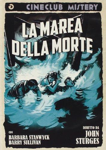 la-marea-della-morte