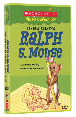 ralph-s-mouse-and-more-exciting-animal-adventure-stories-scholastic-video-collection-by-ralph-s-mous