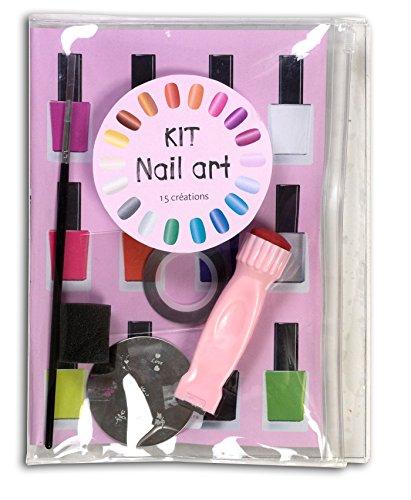 kit-nail-art