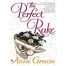The Perfect Rake (Merridew Series Book 1)