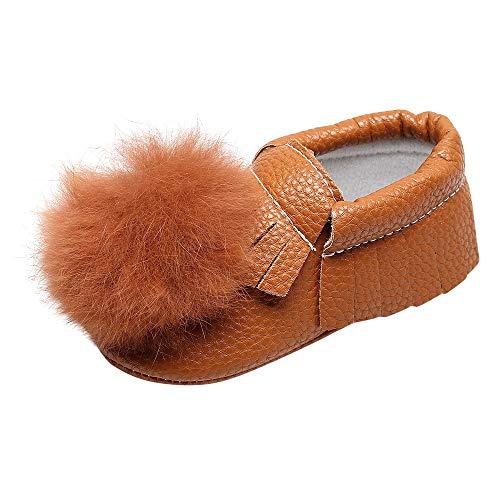 0690857a24a4e Chaussures de Bébé