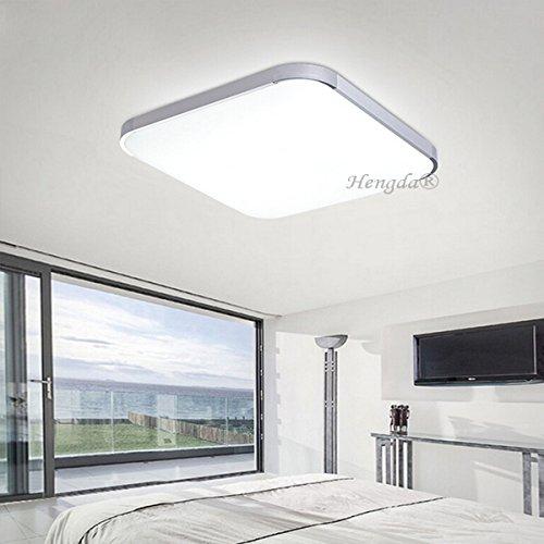 hengda-36w-led-white-3240lm-flush-ceiling-lights-living-room-ceiling-lamp-bathroom-lighting-ip44-ene