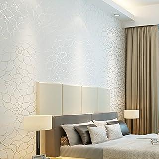 OYB Einen Modernen Tapeten Schlafzimmer Ultra Dicken 3D Dreidimensionale  Relief Aus Tapete Wohnzimmer TV   Kulisse