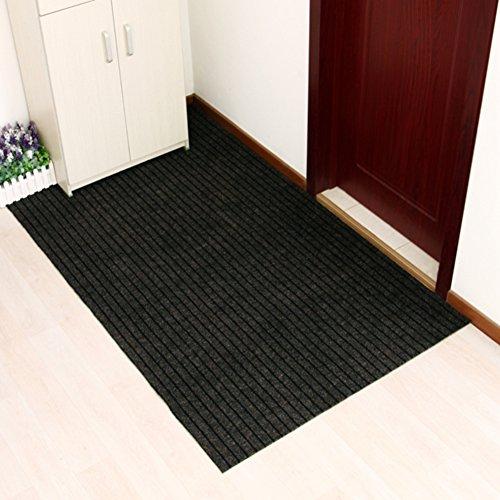 almohadilla-de-corte-esteras-antideslizantes-en-el-hall-de-entrada-de-agua-esteras-del-piso-del-corr
