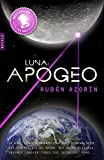 Luna APOGEO (Spanish Edition)