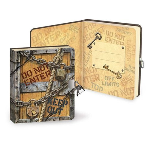 peaceable-kingdom-top-secret-lock-and-key-diary