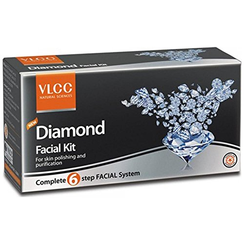 VLCC-Diamond-Facial-Kit-50gm