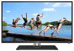 """Thomson 32HU5253 TV LCD 32"""" (81 cm) LED HD TV 3 HDMI USB Noir Classe: A"""