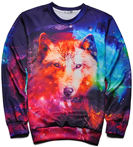 pizoff-men-spring-and-autumn-starry-wolf-pattern-fun-hip-hop-street-fashion-puruoba-tops-y1628-94-m