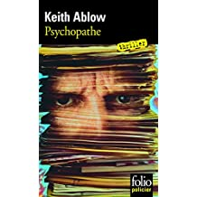 Psychopathe (Folio Policier)