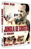 Jungla de cristal : La venganza [DVD]