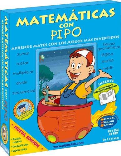 Matematicas-con-pipo-CD-rom