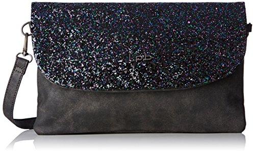 lpb-woman-w16b1202-sac-bandouliere-noir-taille-unique