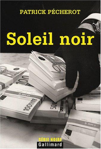 """<a href=""""/node/42967"""">Soleil noir</a>"""