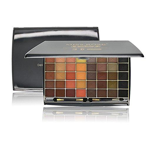 ucanbe-charming-3d-eyeshadow-palette-professional-eye-shadow-makeup-cosmetics-set-48-matte-earth-col