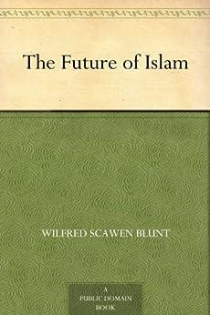 The Future of Islam Descargar Epub Gratis