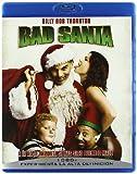 Bad Santa - Bd [Blu-ray]