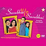 Sarabhai v/s Sarabhai (Complete Collection)
