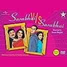 Sarabhai v/s Sarabhai (Complete Collection)