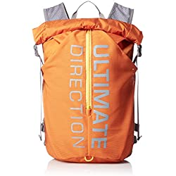 Ultimate Direction Fastpack 15, color Autumn, tamaño S/M