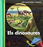 Els dinosaures (Mundo maravilloso)