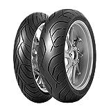 Dunlop–Reifen S/T Radial SPORTMAX ROADSMART III 170/60ZR1772W TL M/C
